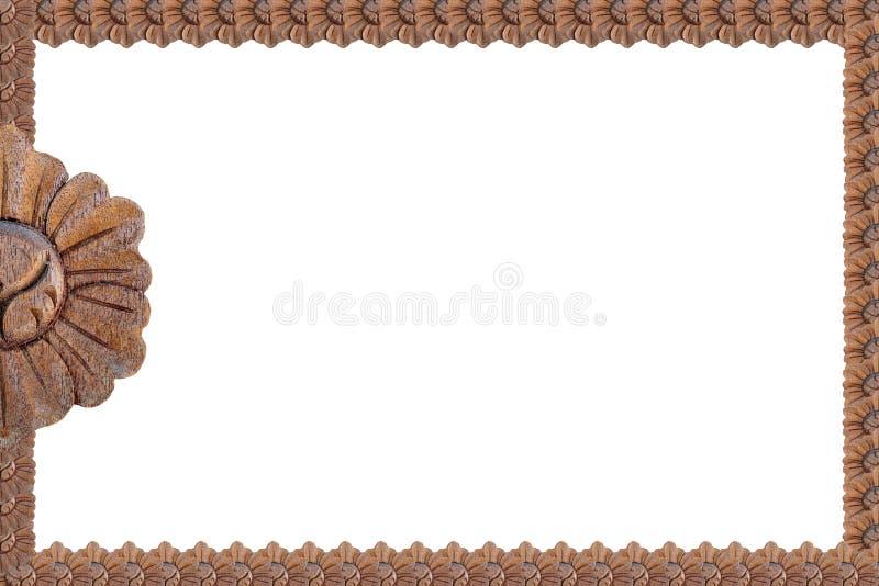 Download искусство высекая древесину Стоковое Изображение - изображение насчитывающей деталь, культура: 40578561