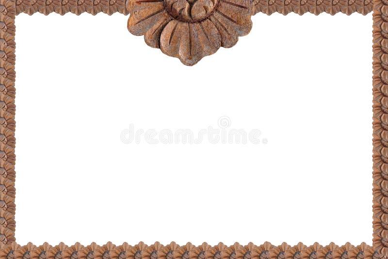 Download искусство высекая древесину Стоковое Фото - изображение насчитывающей шикарно, естественно: 40579222