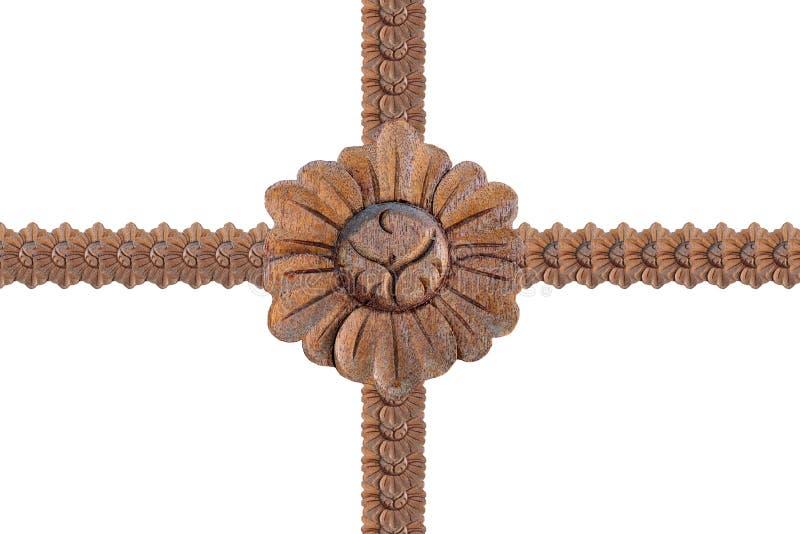 Download искусство высекая древесину Стоковое Фото - изображение насчитывающей художничества, изображение: 40580918