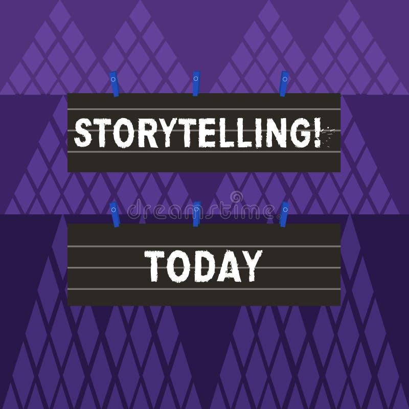 Искусство рассказа показа знака текста Схематическая деятельность при фото говорить или записи романам рассказов к кто-то цвет 2 иллюстрация штока