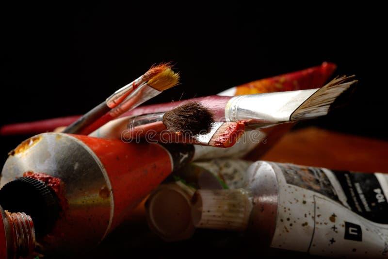 искусство стоковое изображение rf