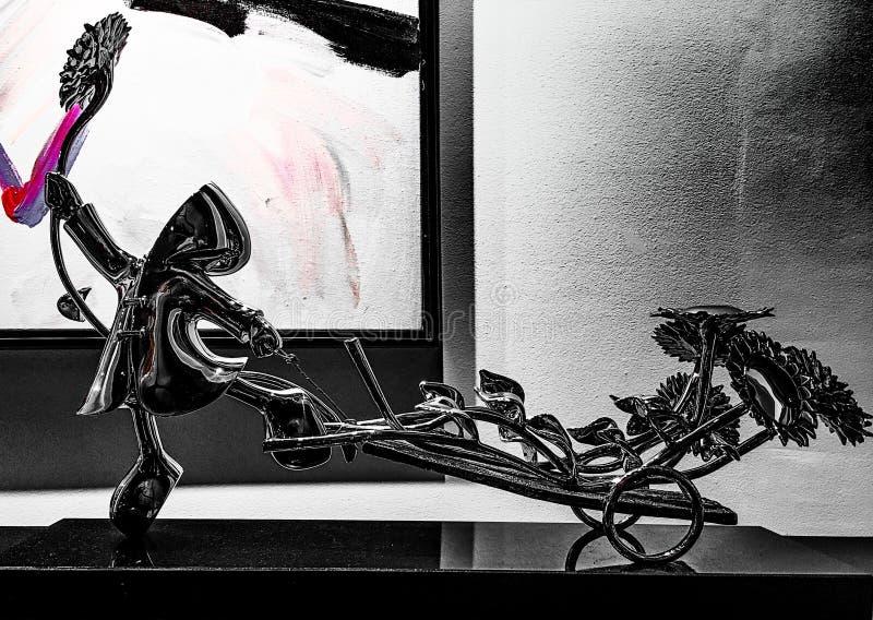 искусство стоковые изображения rf