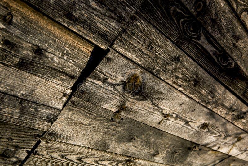 искусство стоковое фото rf