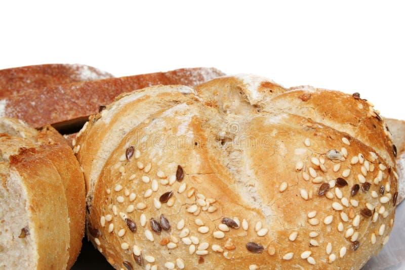 испеченное печенье товаров стоковые фото