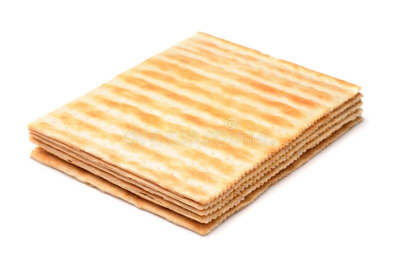 Испеченные листы теста печенья слойки стоковое изображение