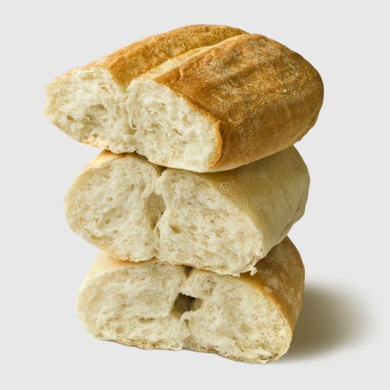 испеченный хлеб стоковые фотографии rf