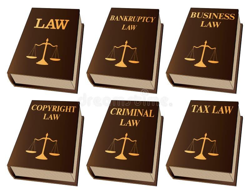 исследовать закона бесплатная иллюстрация