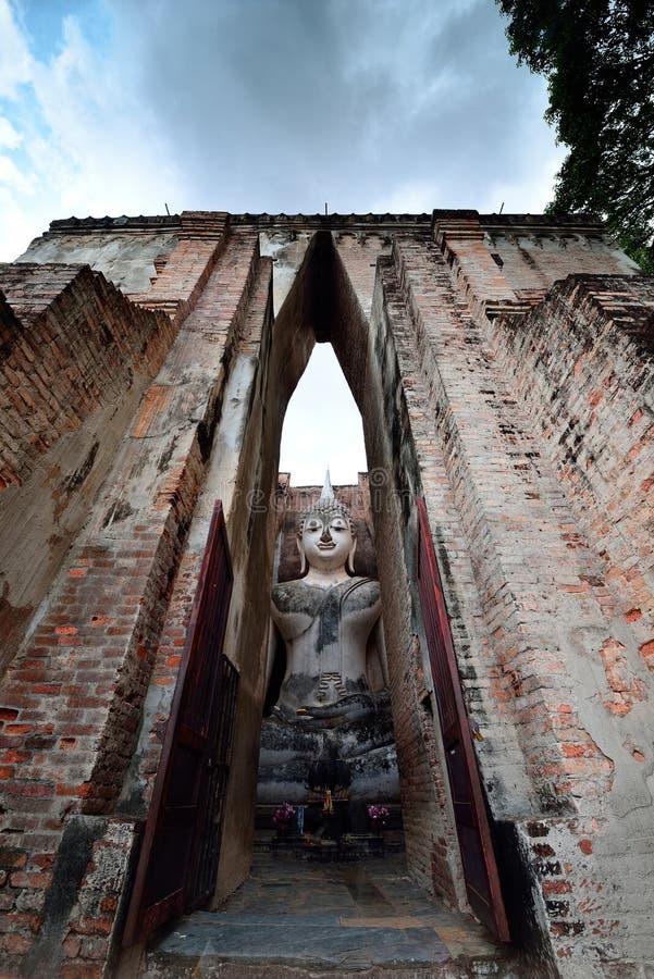 исторический парк стоковые фотографии rf