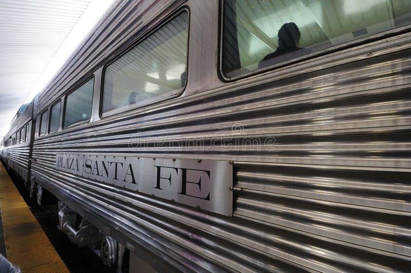 исторический поезд стоковые изображения rf