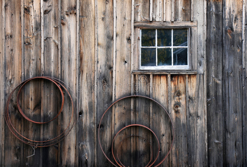 историческое село millbrook стоковые фото