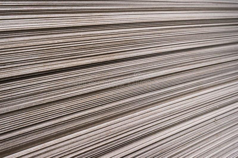 лист бумаги иллюстрации конструкции ваш стоковые изображения rf