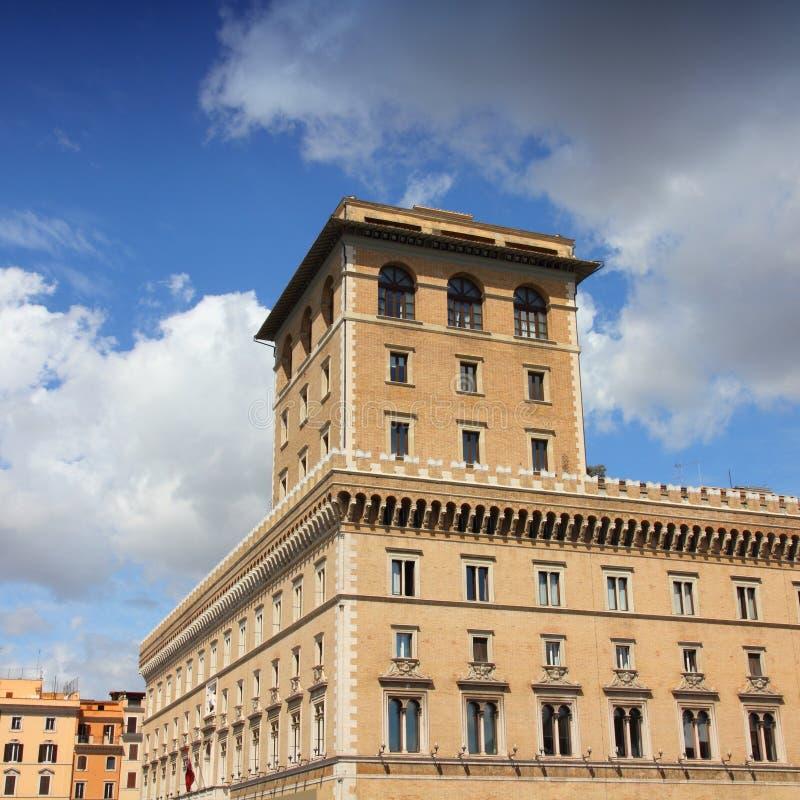 Download Италия rome стоковое фото. изображение насчитывающей sightseeing - 40580070