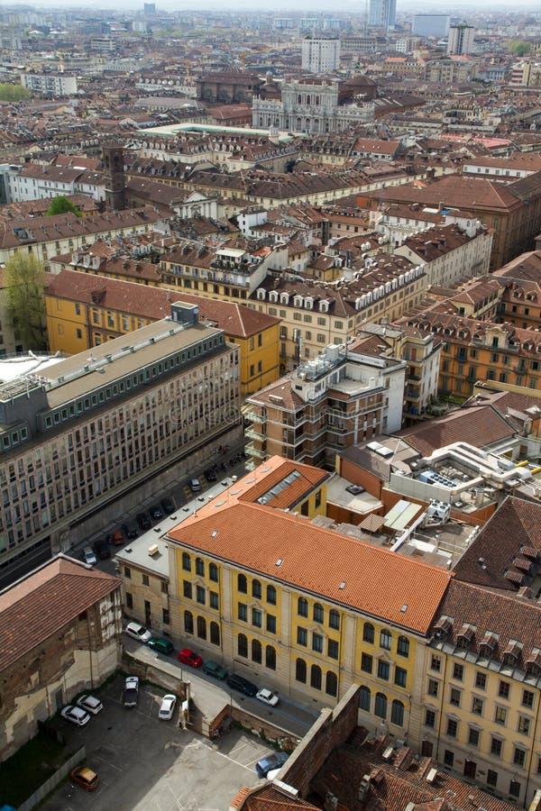 Италия torino стоковая фотография
