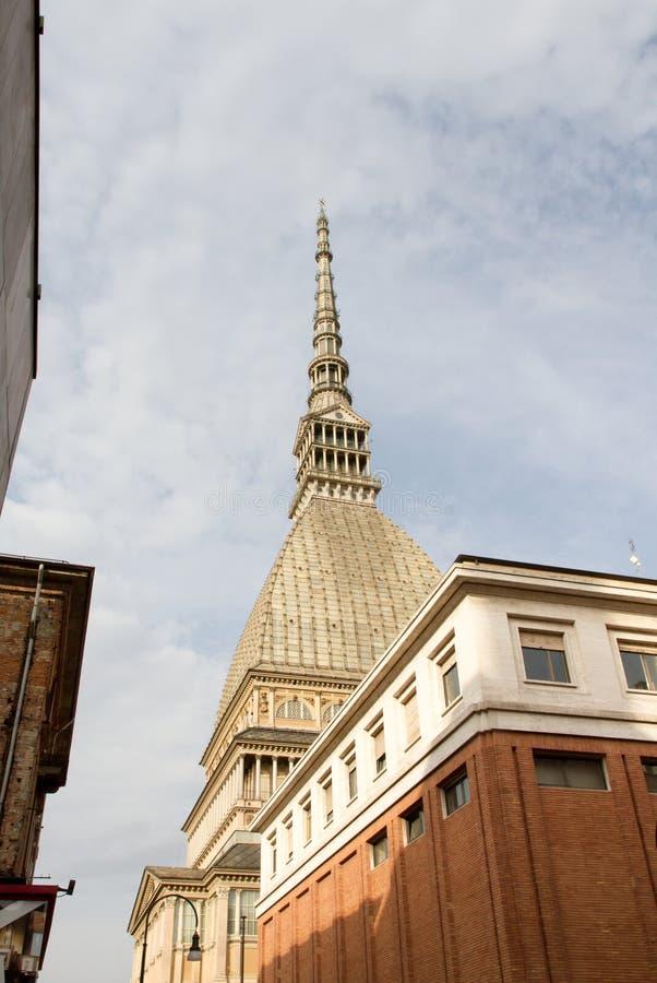 Италия torino стоковые изображения