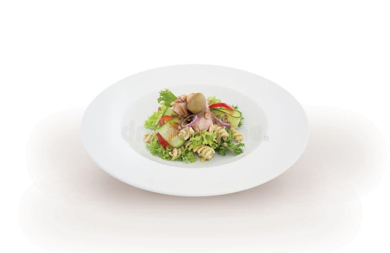 итальянские макаронные изделия стоковые изображения rf