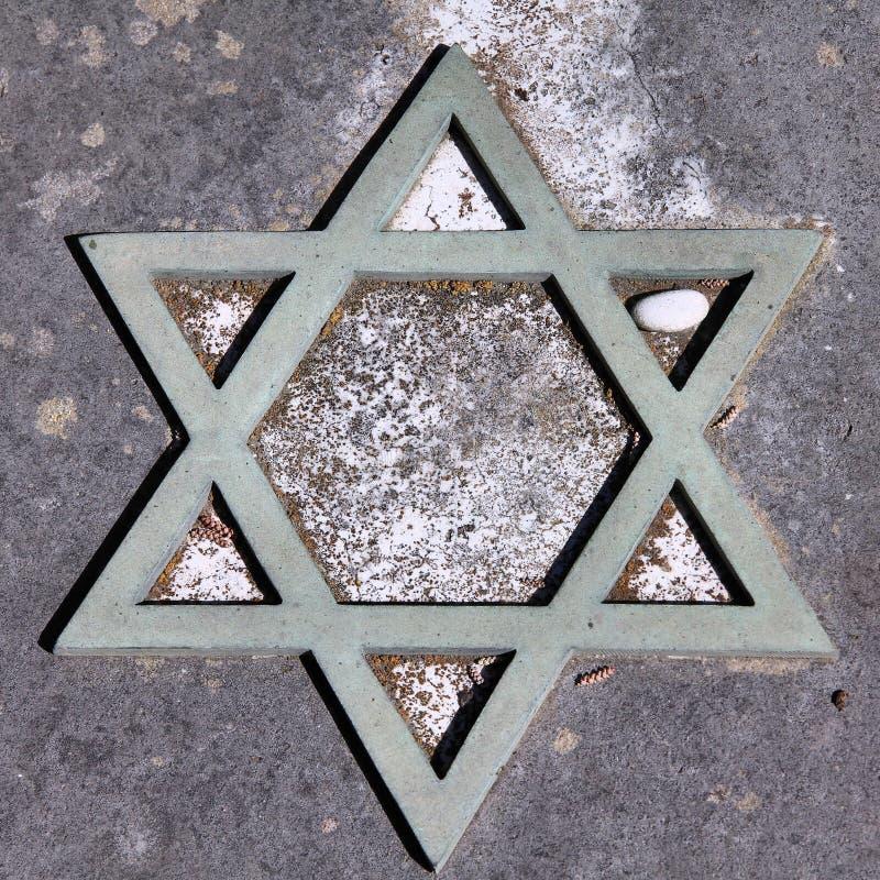 Download иудейство стоковое фото. изображение насчитывающей скульптура - 40580076