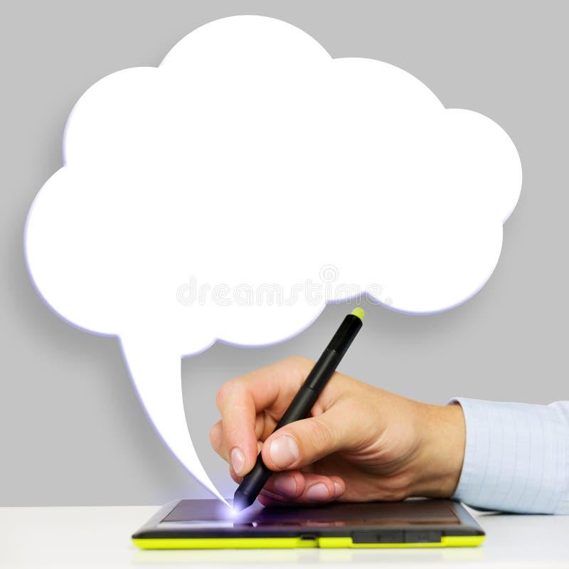 Download Идеи дела стоковое фото. изображение насчитывающей данные - 41650718
