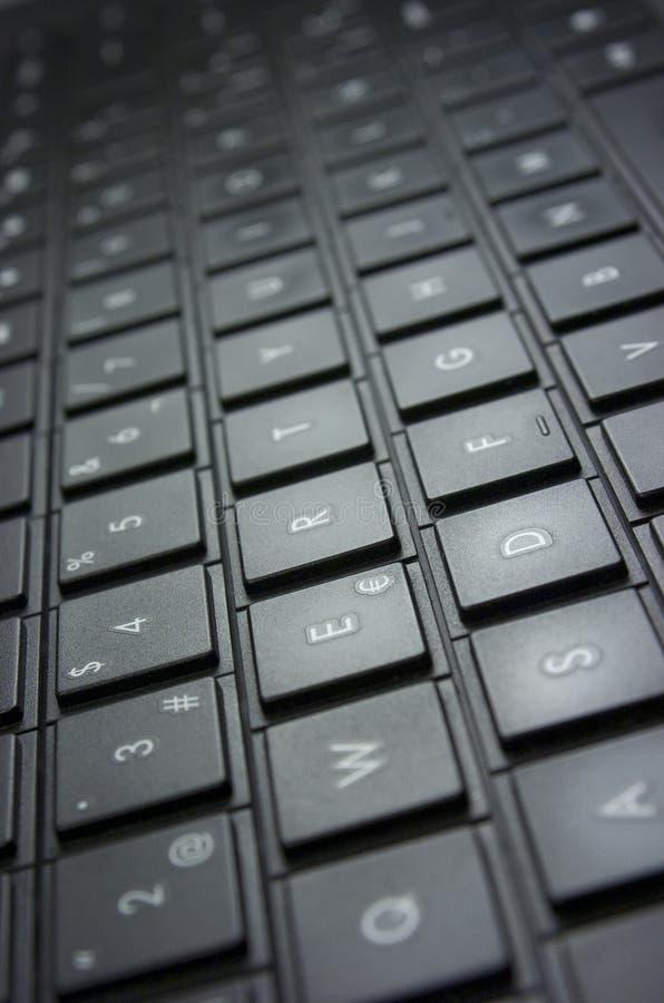 Download Идея. Клавиатура компьютера. Стоковое Изображение - изображение насчитывающей университет, изучение: 33728207