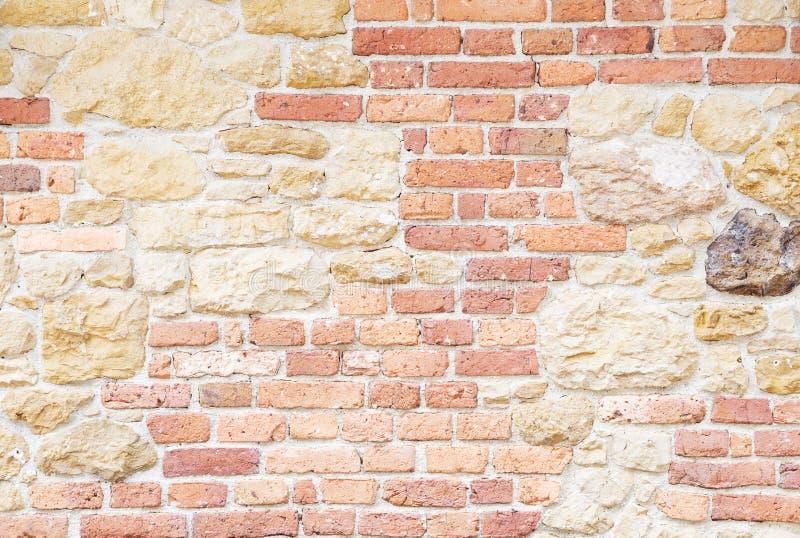 И текстура плитки нижней стены стоковое изображение rf