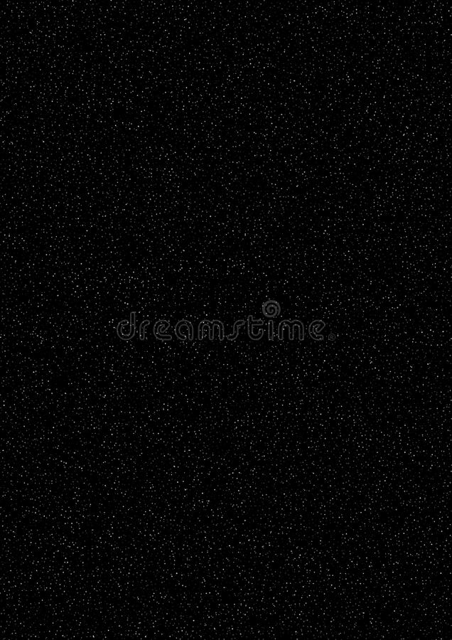 Download Идти снег иллюстрация штока. иллюстрации насчитывающей ноча - 33728388