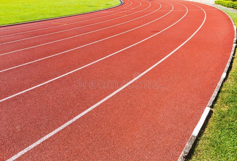 Download Идущий путь стоковое фото. изображение насчитывающей стадион - 33737492