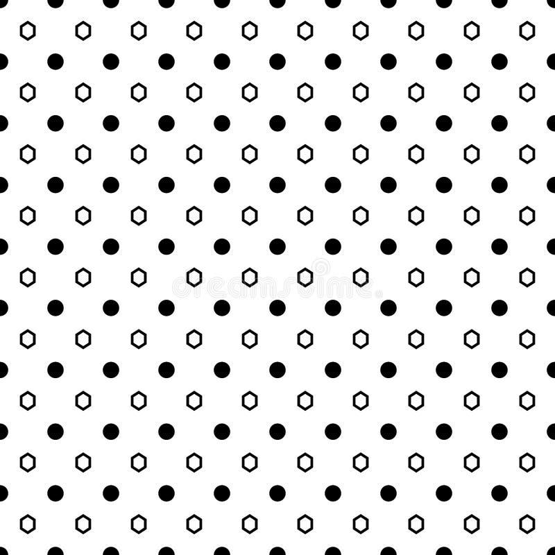 иллюзион предпосылки оптически иллюстрация штока
