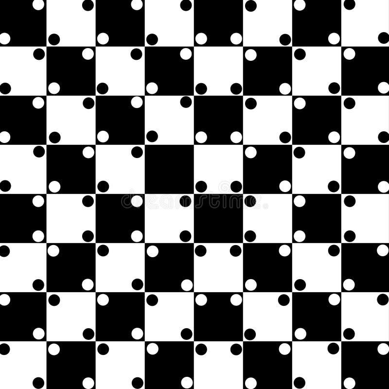 иллюзион бесплатная иллюстрация