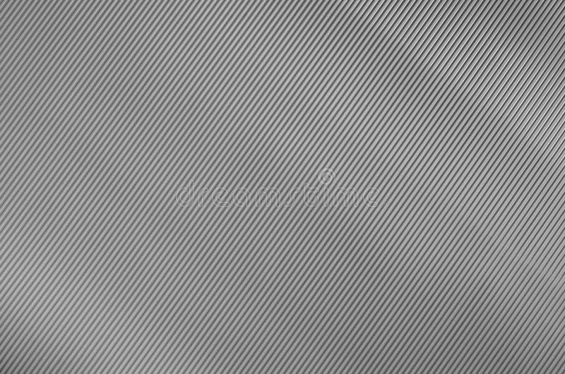 Иллюзия волнистости стоковые фотографии rf