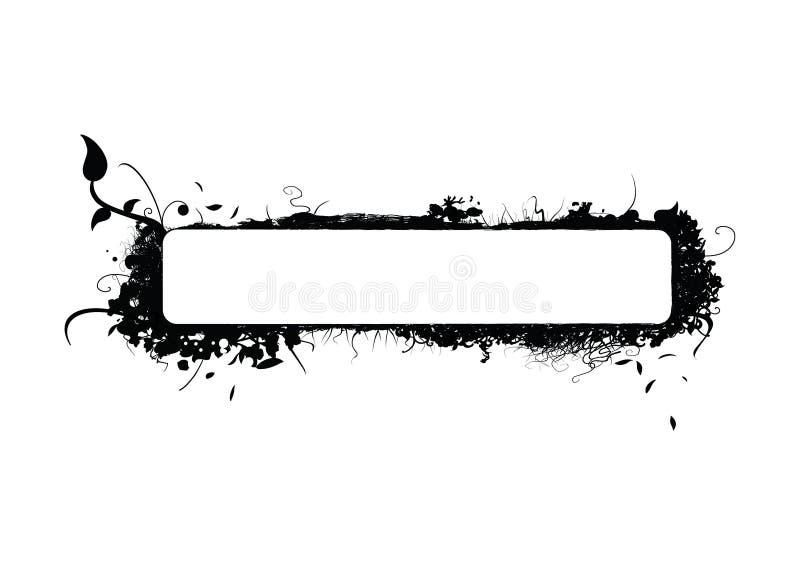 иллюстрации иллюстрации grunge штольни мои пожалуйста см иллюстрация вектора