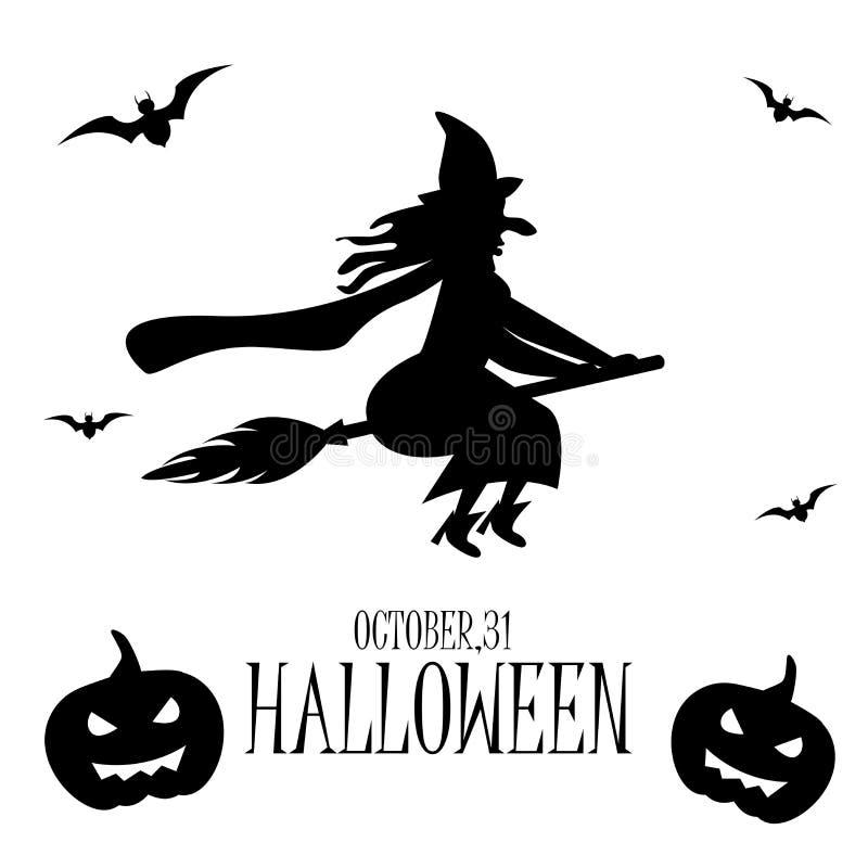 иллюстрации halloween штольни мои пожалуйста см иллюстрация штока