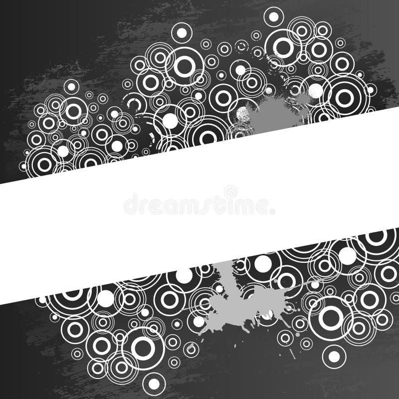 Иллюстрация дизайна предпосылки вектора бесплатная иллюстрация