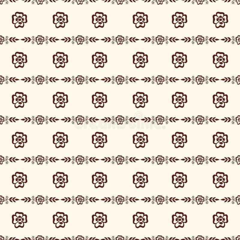 Download Иллюстрация картины Mehendi Иллюстрация вектора - иллюстрации насчитывающей украшение, график: 81802364