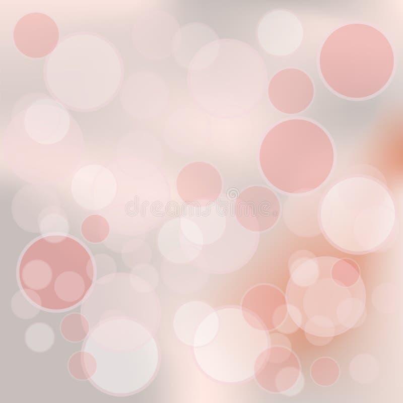 иллюстрация круга предпосылки применений много полезный вектор бесплатная иллюстрация