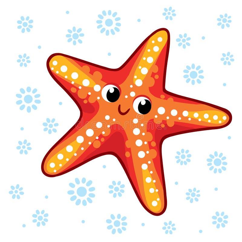 Лет своими, картинки морские звезды из мультиков