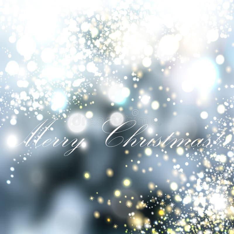 Download Иллюстрация снежностей Hlights острословия предпосылки Иллюстрация вектора - иллюстрации насчитывающей свет, изолировано: 81802707