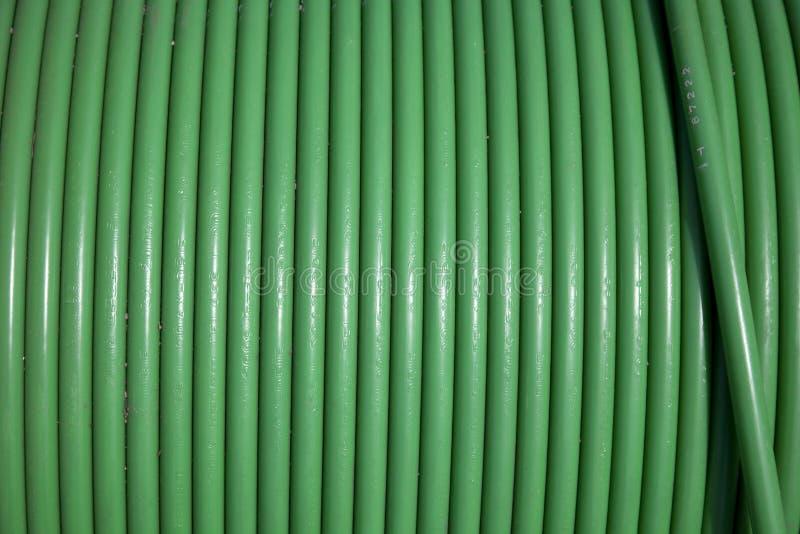 кабели стоковые фото