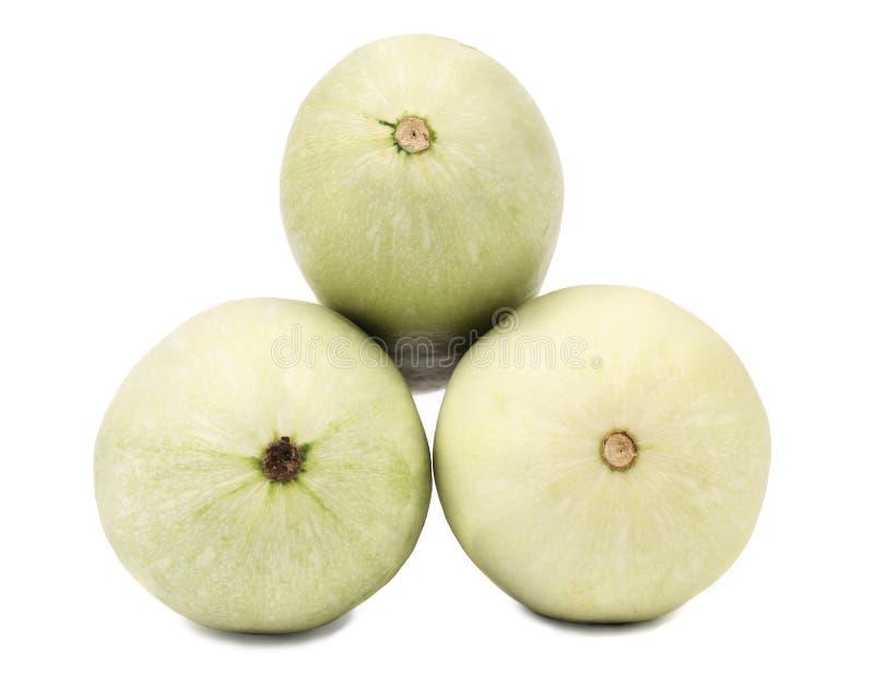 Кабели свежей vegetable сердцевины. стоковое фото