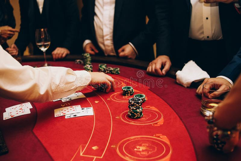 Казино бархат kostenlos spielen casino online