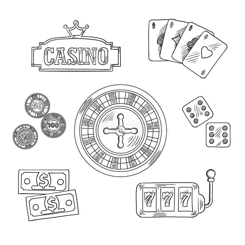 Азартные игры вектор игровые автоматы resident онлайн