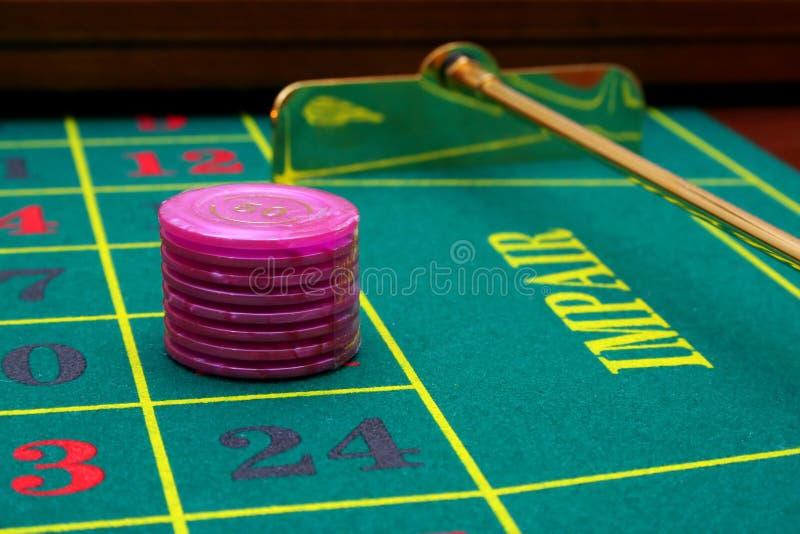 Download казино стоковое изображение. изображение насчитывающей диаграмма - 492511