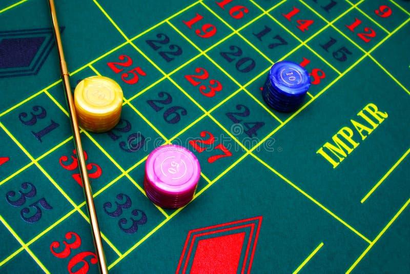Download казино стоковое фото. изображение насчитывающей деталь - 492514