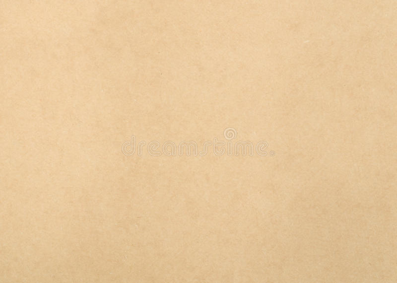 как бумага предпосылки коричневая стоковое фото rf
