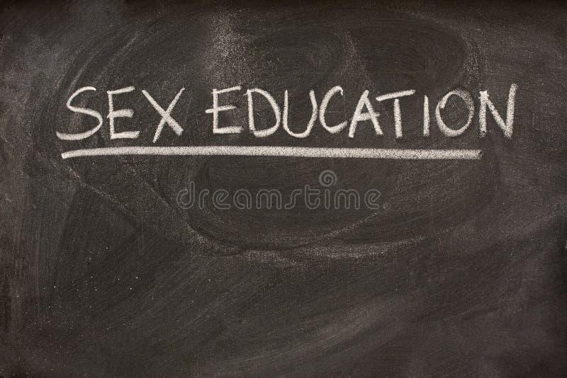 Тема секса