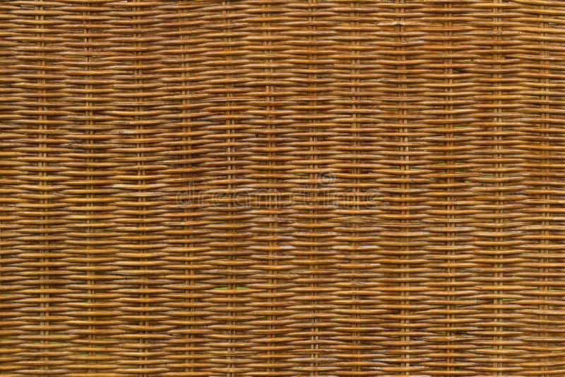 как wicker пользы текстуры фона естественный ваш стоковые изображения