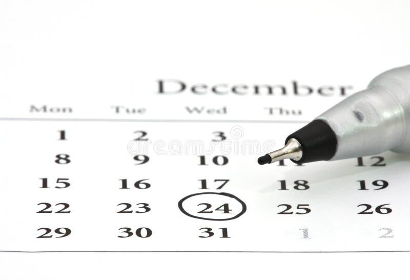 Download календар стоковое фото. изображение насчитывающей программа - 6865450