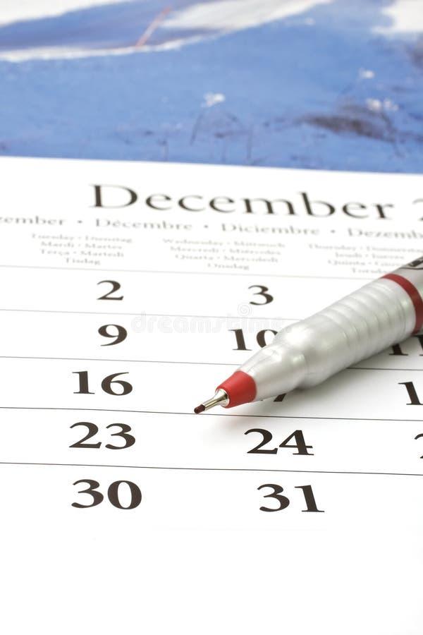 Download календар стоковое фото. изображение насчитывающей дневник - 6865900