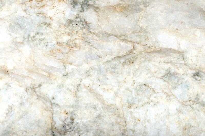 каменная белизна стоковое фото rf