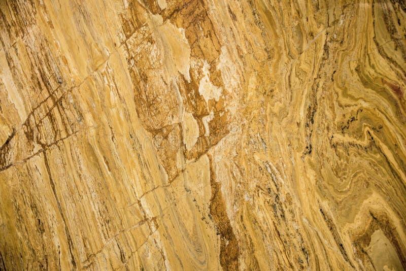 Download Каменная встречная верхняя часть Стоковое Изображение - изображение насчитывающей remodeling, изготовление: 81810689
