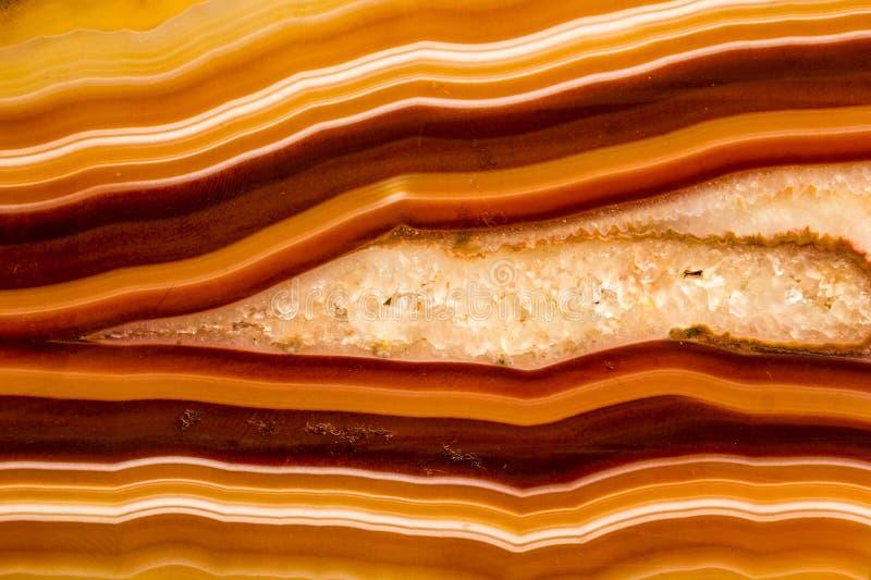 Каменная предпосылка стоковое изображение rf