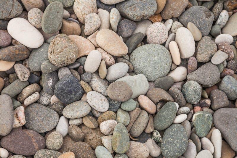Каменная предпосылка стоковое фото